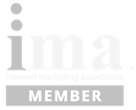 Member of Internet Marketing Association