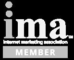 Member of Internet Marketing Association