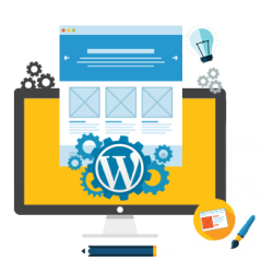 WordPress Content Management System - Glocaldms.com
