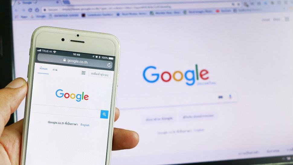 Τι είναι το SEO (Search Engine Optimization) και η χρησιμότητα του